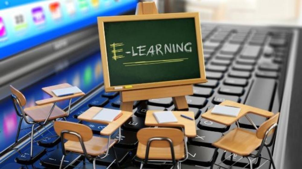 Online Learning Class Secara Permanen, Baik atau Buruk?